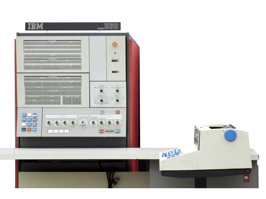 x1059-1